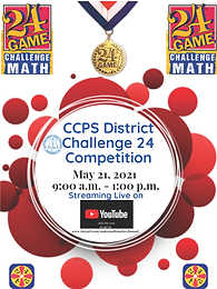 Challenge 24 Flyer May 21.png