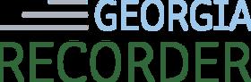 Georgia-Recorder-Logo.png