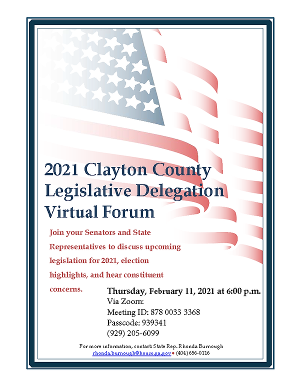 CCD Legislative Forum Flyer (01-23-21).p