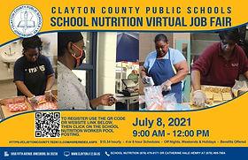 ccps nutrition job fair july 8 9am to noon.jpeg