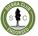 Sierra Club endorsed.png