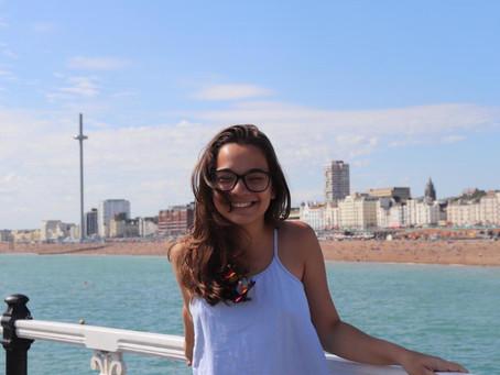 Aprenda como realizar uma boa entrevista com Maria Carol, mentora do Prep Change