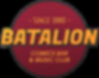 Logo Batalion 2016.png