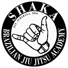 SHAKA ACADEMY FINALE white1.png