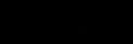 kenzooi logo2.png