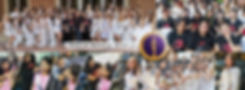 2019-banner-gallery (1).jpg