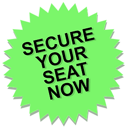 SECUREYOURSEATBDAGE.png