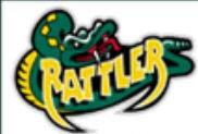 rattlers.jpg