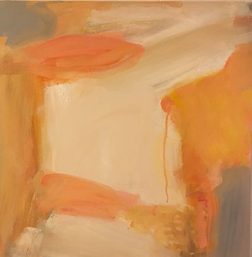 Orange untitled  square 2019.jpg