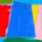 BlueTrapezoid 18.jpg