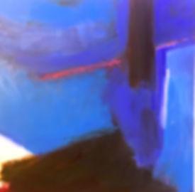 BlueBookCliff.jpg
