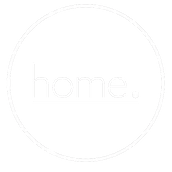 Home transparent.png