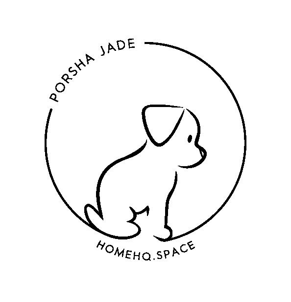 20-0645 NZ_F45_Amanda Turner - Logos_Por