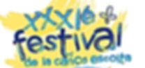 Festival_2016_featured-520x245.jpg