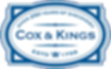 Cox_and_Kings_logo.svg.png