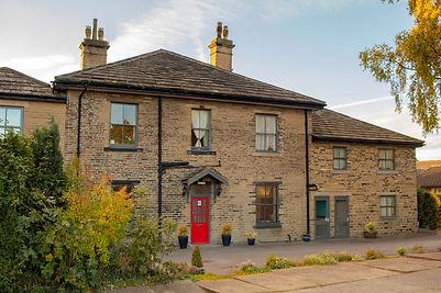 Westfiel Manor.jpg