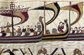 Bayeux-tapisserie-heritage-viking-600x39