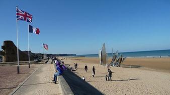 d-omaha-beach-a-utah-beach-en-passant-pa