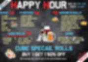 happy hour flyer.jpg