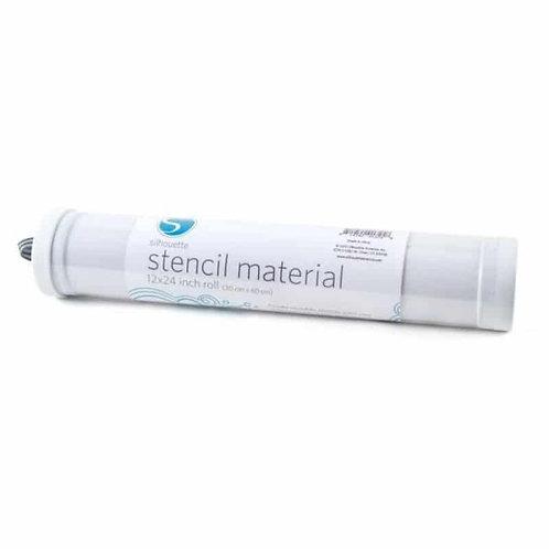 Material Stencil