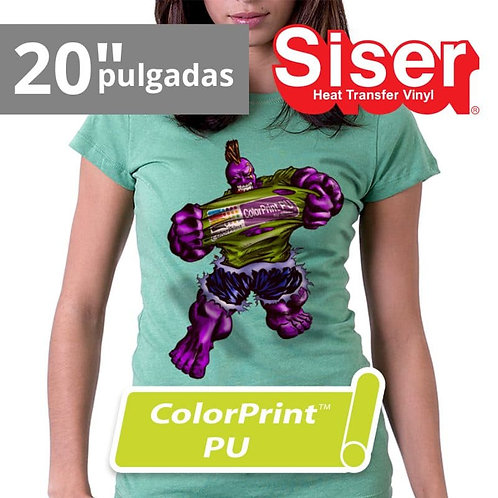 "20"" PULGADAS"