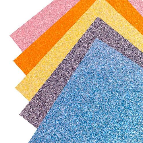 Vinil Textil Sparkle