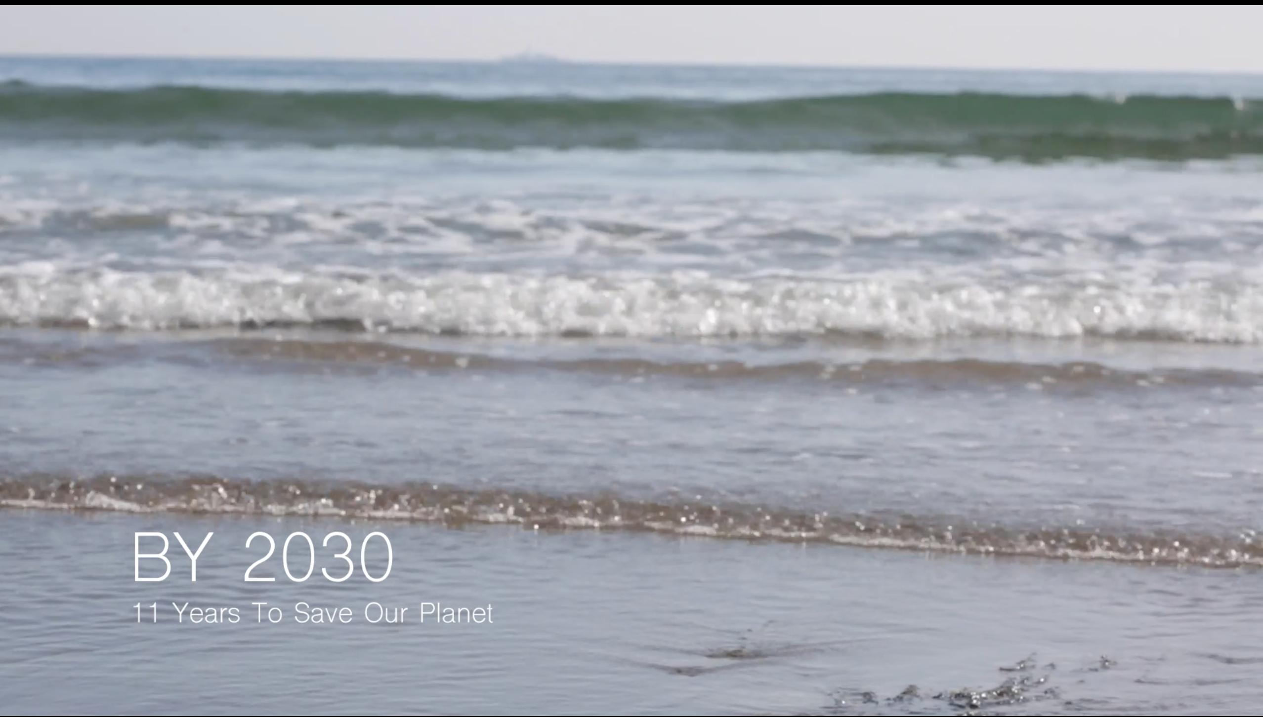 BY 2030