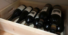 What is the Best Way to Store Wine?