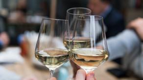 Sauvignon Blanc Taste Profile