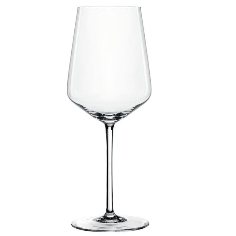 Spiegalau Universal wine glass