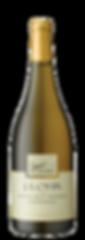 Riverstone_Chardonnay.png