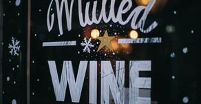 Mulled Wine Recipes and Traditions for the Holidays