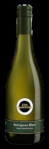 bottle-sauvignon-blanc.png