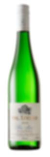 DrLoosenBlueSlateKabinett_Bottle.jpg