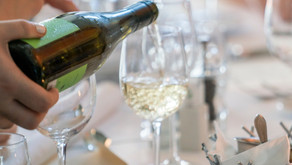 Best Wine Serving Temperatures