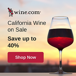 Wine.com_Ad_CA.png