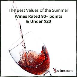 Wine.com_Ad_Summer (1).png