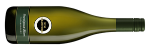 Bottle of Kim Crawford Sauvignon Blanc