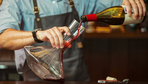 Decanting Wine Guide: How & When to Decant Wine