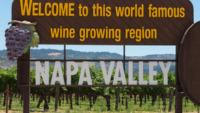 9 Must Try Napa Valley Cabernet Sauvignons