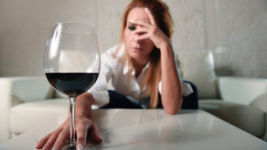 What causes wine headaches? How to avoid them.
