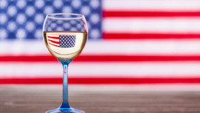 The Great American Wine Tasting Debate