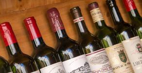 Cabernet Sauvignon vs Merlot: Differences and Similarities Explained