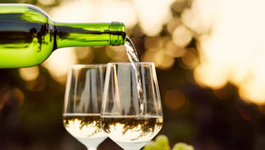 Sauvignon Blanc: The Top Regions You Should Know