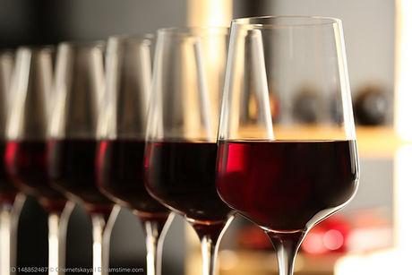 Red_Wine_Tasting.jpg