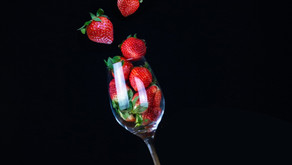 4 Red Wines: Why Their Fruit Flavors Matter