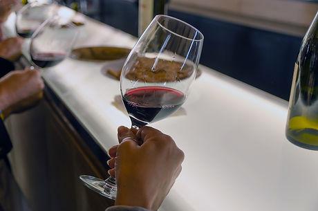 Red_Wine_Tasting_Backlight.jpg