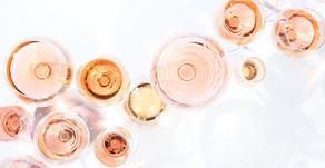 Best Summer Wine Tasting Themes
