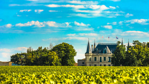 An Introduction to the Bordeaux Wine Region