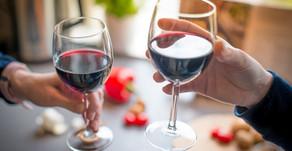 Cabernet Sauvignon Taste Profile
